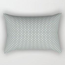 artwork 15 Rectangular Pillow