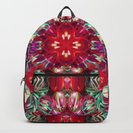 Kaleidoscope 2 Backpack