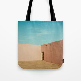 Welcome to Rajasthan Tote Bag