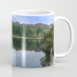 Nature. Coffee Mug