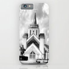 Church Slim Case iPhone 6s