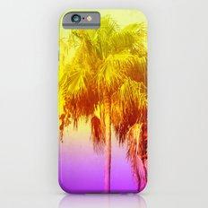 Summer Love (2) Slim Case iPhone 6s