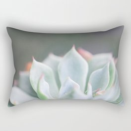 5069 Rectangular Pillow