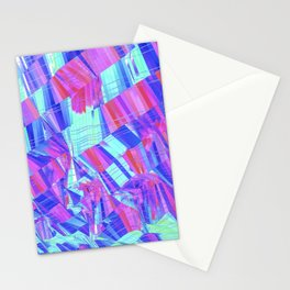 lowres day Stationery Cards