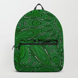 Chemurgical Transformation Backpack