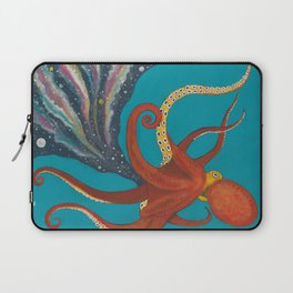 Octogod Laptop Sleeve