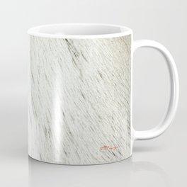 SPUNKY Coffee Mug