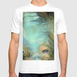 Fantasy Eyes T-shirt