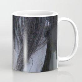 Beautiful Boy Coffee Mug