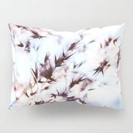 Dream of nature Pillow Sham