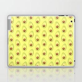Patterncado Laptop & iPad Skin
