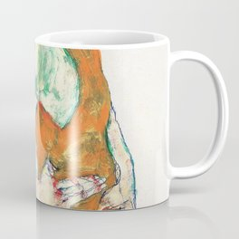 Lovemaking - Digital Remastered Edition Coffee Mug