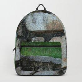 Lary Backpack