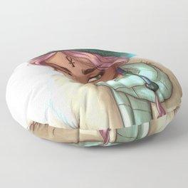 Lolli Floor Pillow