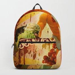 Viva la Vida Backpack