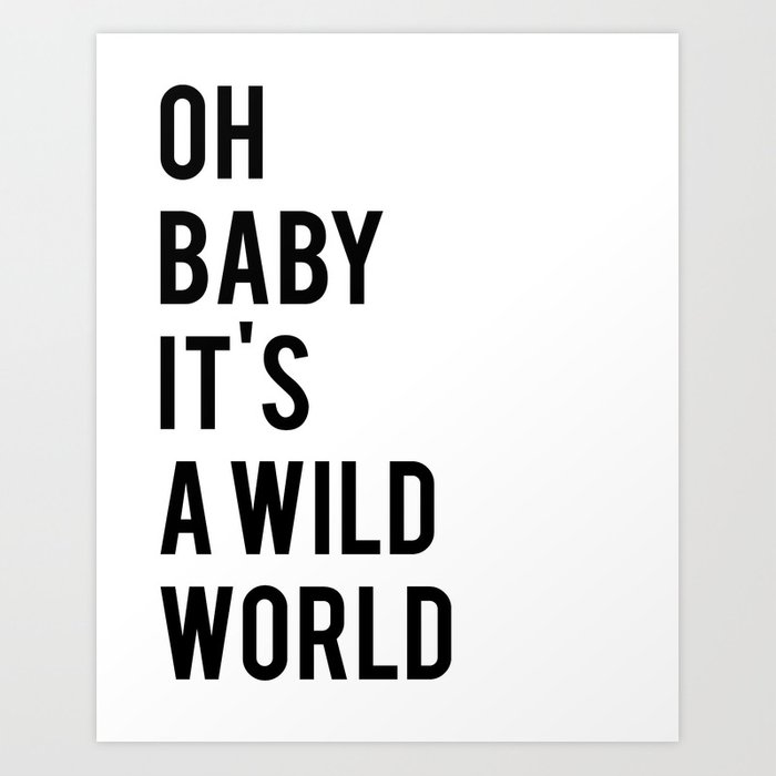 cat stevens wild world übersetzung
