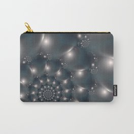 Grannies Pearls Carry-All Pouch