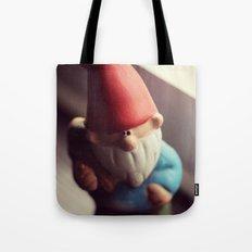 My Gnomie Tote Bag