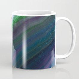 Strata Agate Coffee Mug