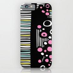 Beachcomber iPhone 6s Slim Case