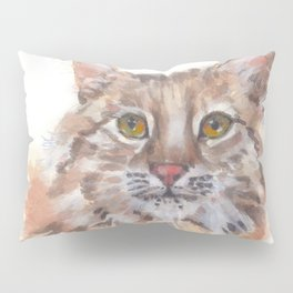 Bayou Bob Pillow Sham