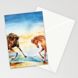Reunion Stationery Cards