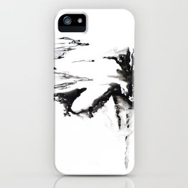 ...Vision... iPhone Case
