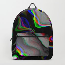 The Flow Backpack