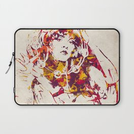 Stevie Laptop Sleeve