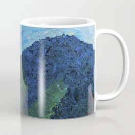 avila.ashes.102 Coffee Mug