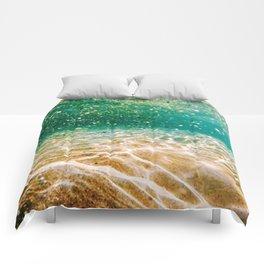 DRIFTING Comforters