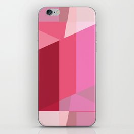 Soft and Sweet iPhone Skin