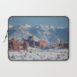 Arches National Park Laptop Sleeve