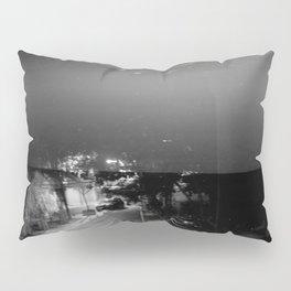 rua Pillow Sham