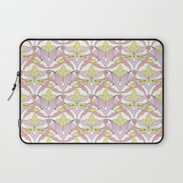 Interwoven XX_Cherry Blossom Laptop Sleeve
