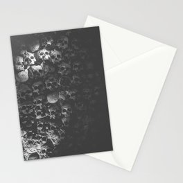 Grande Dread Stationery Cards