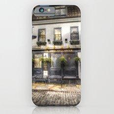 The Mayflower Pub London Slim Case iPhone 6s