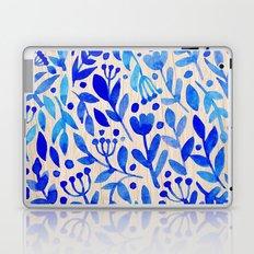 Sunny Cases IV Laptop & iPad Skin