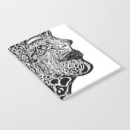 Emerging Face Notebook