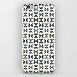 Palace iPhone Skin