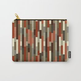 City by the Bay, Potrero Hill Carry-All Pouch