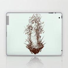 des cartisae Laptop & iPad Skin
