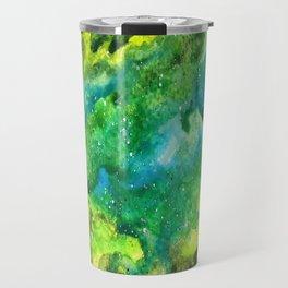 Galaxy Gloop Travel Mug