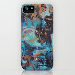 Gioic iPhone Case
