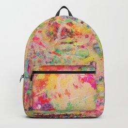 City Heart Backpack