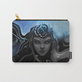 Birth of strengh Carry-All Pouch