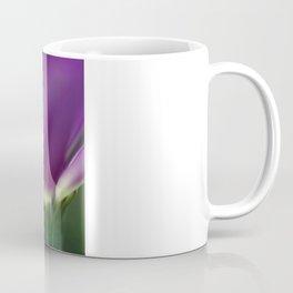 Spying Senetti Coffee Mug