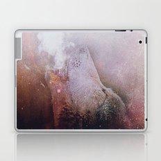 Soul Laptop & iPad Skin