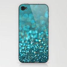 Aquios iPhone & iPod Skin