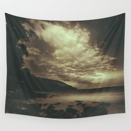 Hyperion Wall Tapestry